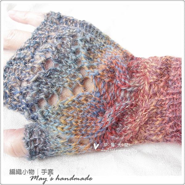 編織手套6-2011.02.07.JPG