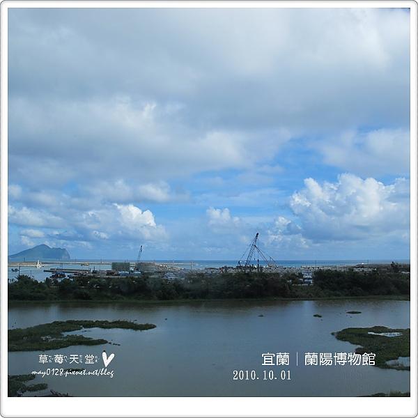 蘭陽博物館44-2010.10.01.JPG