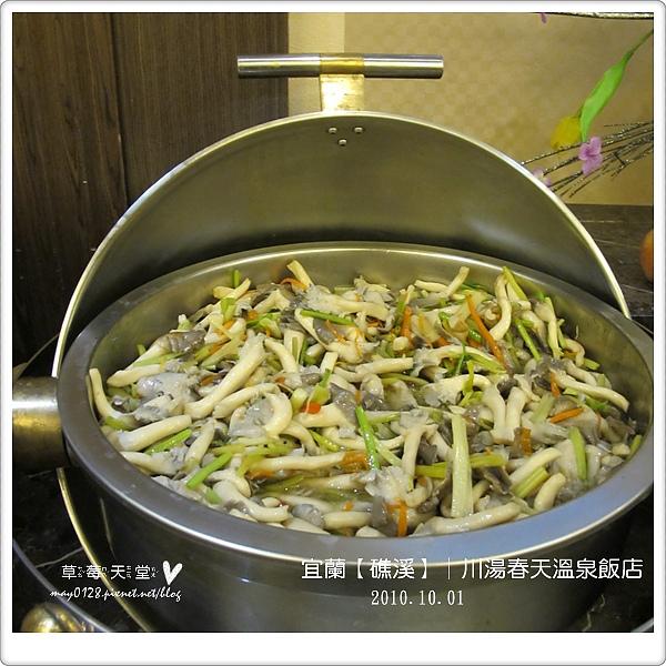 川湯春天溫泉飯店64-2010.10.02.JPG