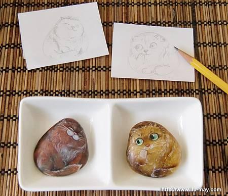 石頭彩繪03_20120304_3草圖