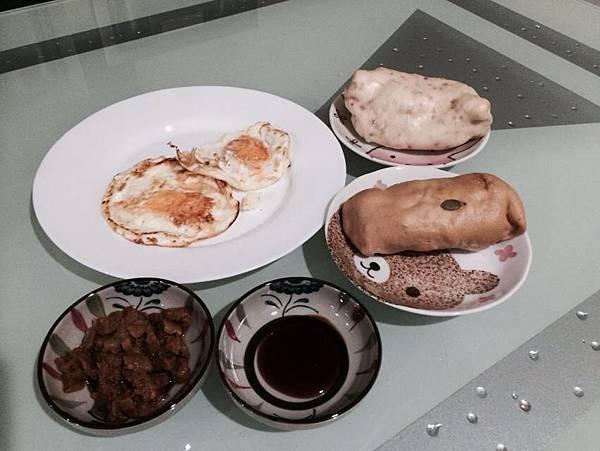 早餐12.jpg