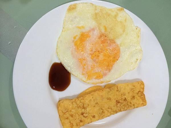 早餐7.jpg