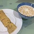 早餐8.jpg