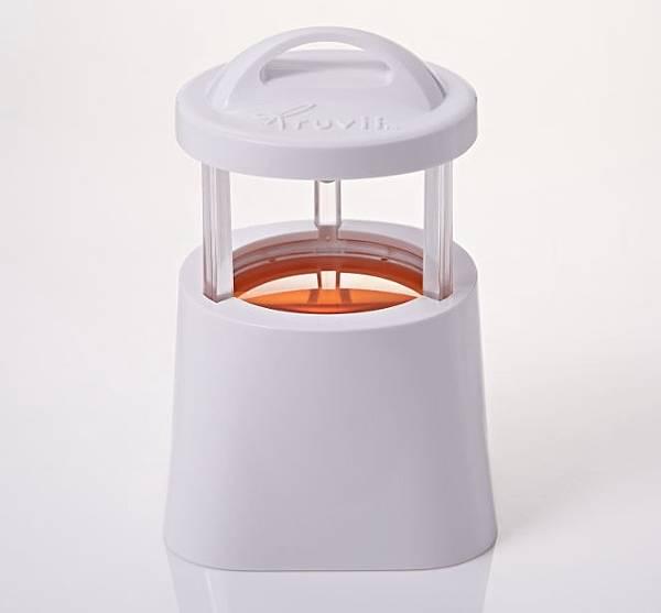 Truvii驅蚊光罩