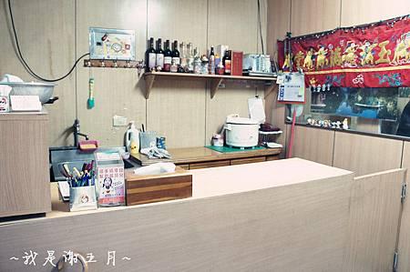 DSC00057_副本.jpg