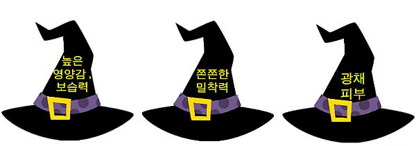 魔法帽.png