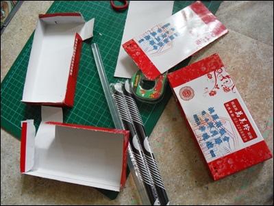 DIY20140412-001.JPG