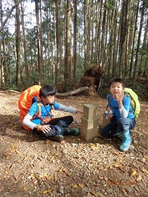 02高台山.JPG