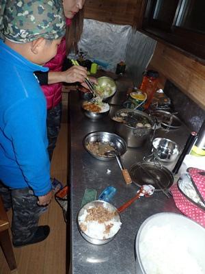 03煮飯02.JPG