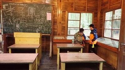 31綠光小學.JPG