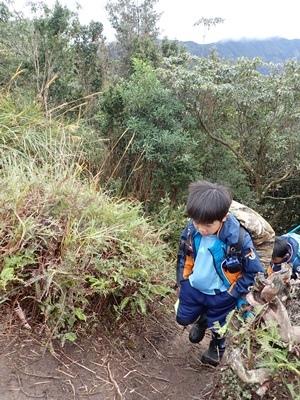 15登頂.JPG