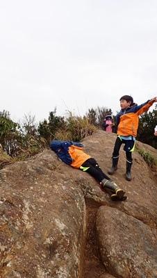 18登頂.JPG