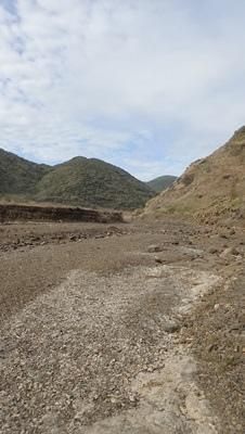 04特殊地型乾河口.JPG