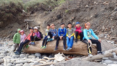 12小孩高手.JPG