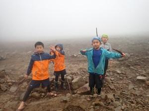 松羅湖_180410_0010.jpg