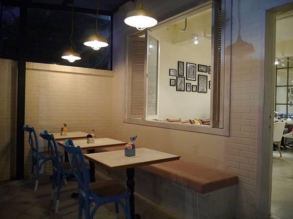 1-8HERDOR Tea House.JPG