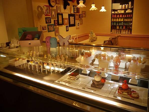 1-20HERDOR Tea House.JPG