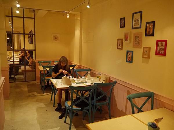 1-22HERDOR Tea House.JPG