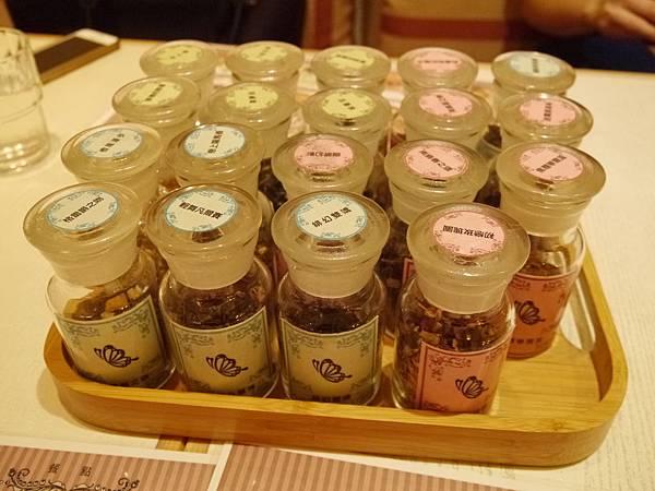 2. HERDOR Tea House.JPG
