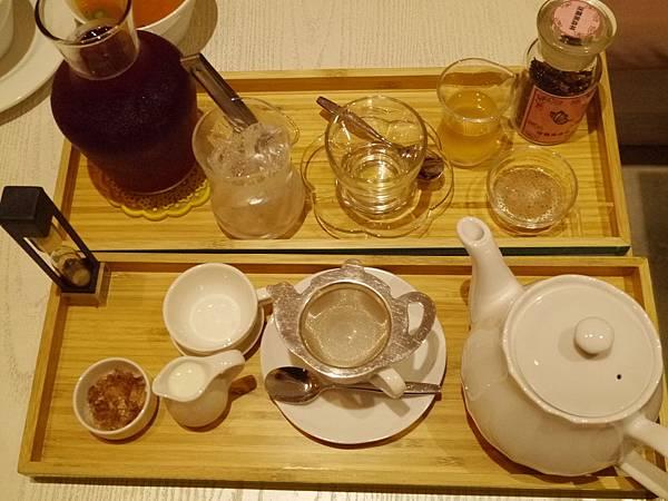 4 東區下午茶.JPG