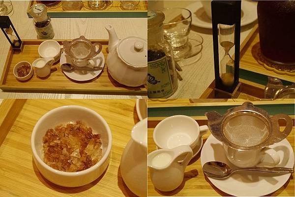 4-1 東區下午茶.jpg