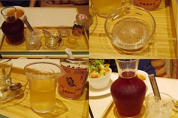 4-2 東區下午茶.jpg
