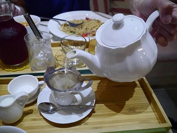 4-3 東區下午茶.JPG