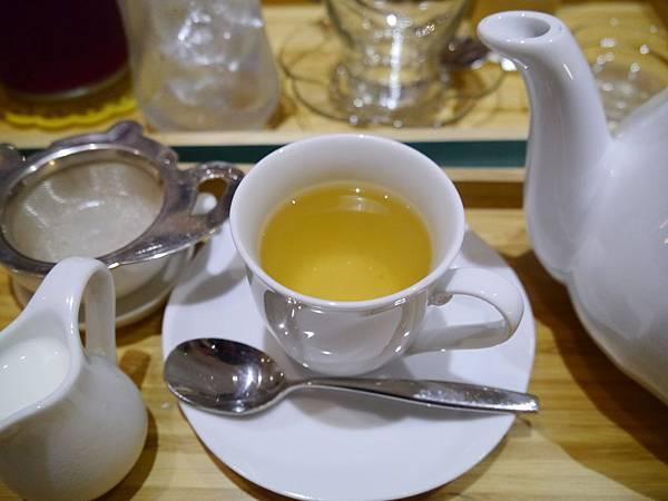 4-4 東區下午茶.JPG