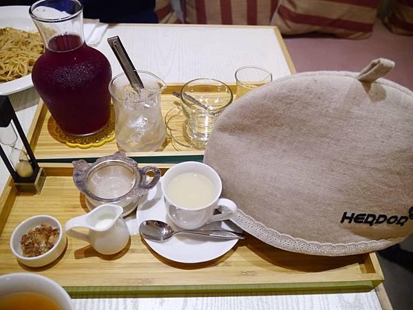 4-6 東區下午茶.JPG