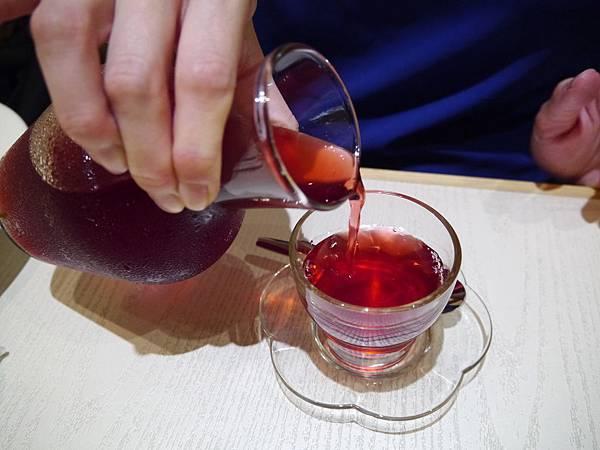 4-7 東區下午茶.JPG