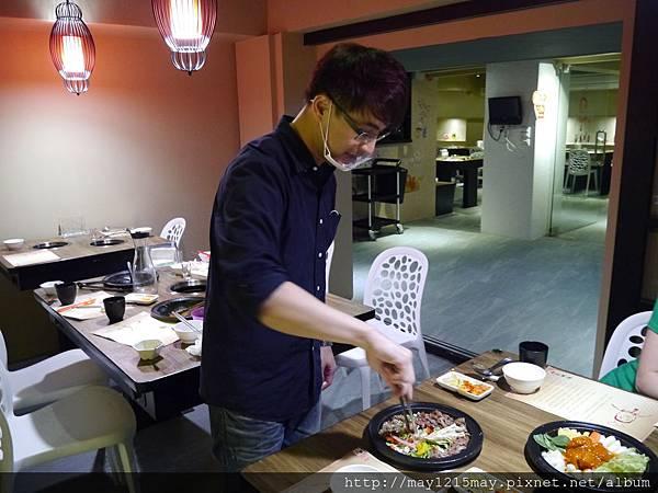 韓國料菜 東區2-6.JPG