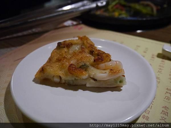 海鮮煎餅2-7-.JPG