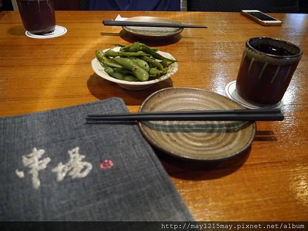 2-1  台北 燒烤  串燒.JPG