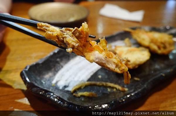 3-17   台北 捷運 燒肉.JPG