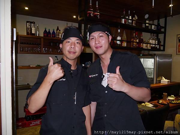 3-28   台北 林森  中山  美食.JPG