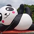 4  桃園夢想起飛 熱氣球嘉年華會.JPG
