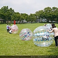 13  桃園夢想起飛 熱氣球嘉年華會.JPG