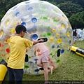16  桃園夢想起飛 熱氣球嘉年華會.JPG
