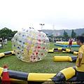 17  桃園夢想起飛 熱氣球嘉年華會.JPG