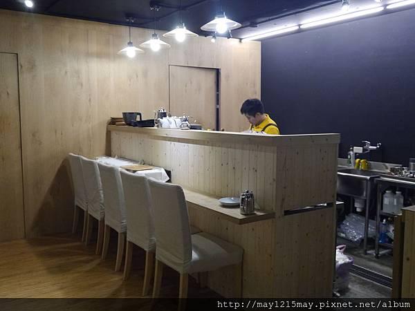 1-6  元食 捷運市府站 私房料理.JPG