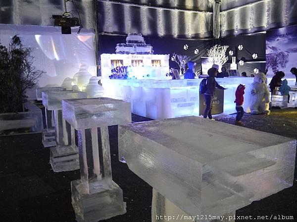 4-7 極地冰風暴實境秀.JPG