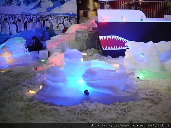 5-3 極地冰風暴實境秀.JPG
