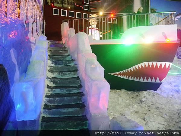 5-7 極地冰風暴實境秀.JPG