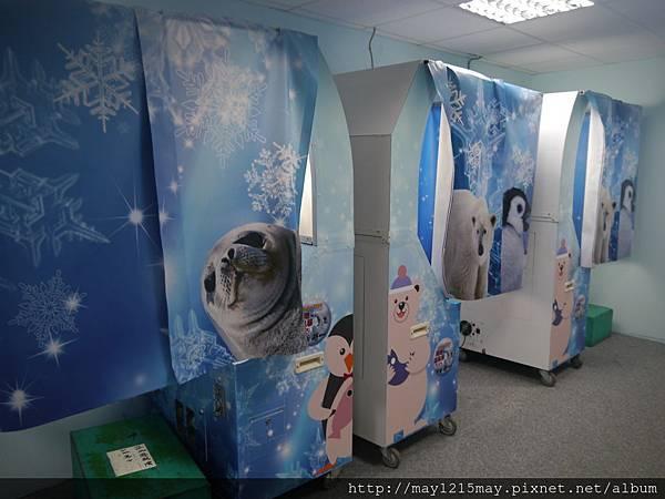 7-1 極地冰風暴實境秀.JPG