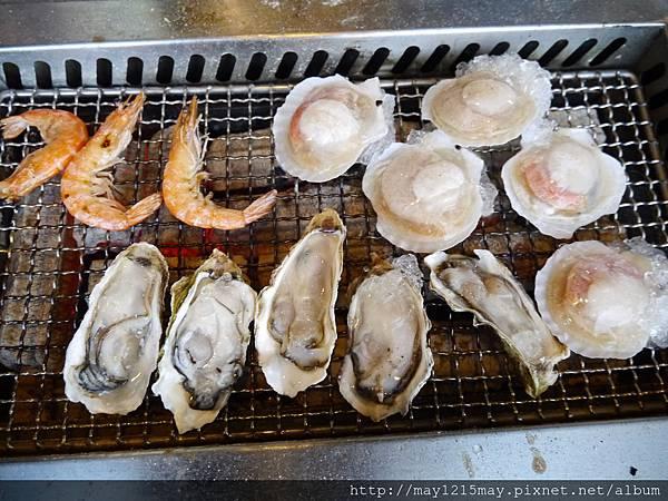 2-4 海之霸 宜蘭 燒烤 吃到飽.JPG