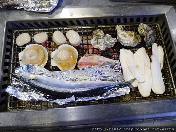 2-8 海之霸 宜蘭 燒烤 吃到飽.JPG