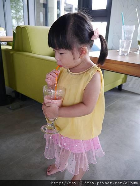2-8VILLA LOHERB 樂健活日光綠築渡假農場 宜蘭冬山鄉.JPG