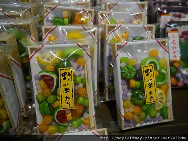 17宜蘭 菓風 糖果工廠.JPG