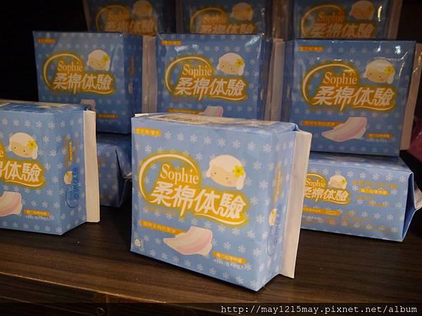 23宜蘭 菓風 糖果工廠.JPG