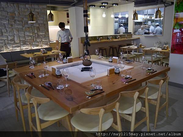 1-7 IRORI 日本新食 九州葡萄酒 東區 日本料理.JPG